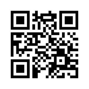 bbm_barcode.png